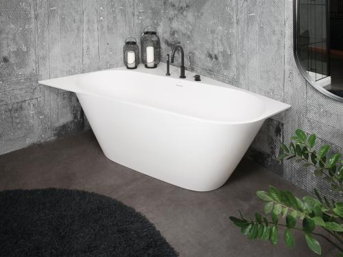 PAA-Baths-Silkstone--Deco-Shape-showroom--exposition-sample-WEB