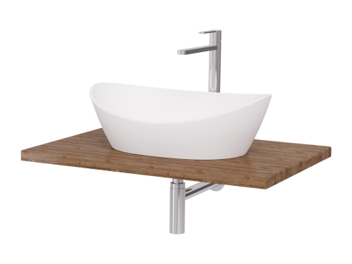 PAA-washbasin-Amore-Silk--ON-TOP-wooden-with-mixer--WEB